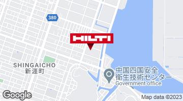 Get directions to 佐川急便株式会社 福山店