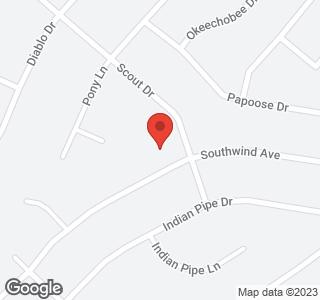 2801 Southwind Ave