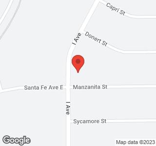 11769 I Ave