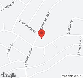 4188 Highlander Ave Unit 1