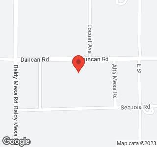9875 Duncan Road