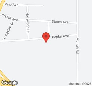 906 Poplar Ave
