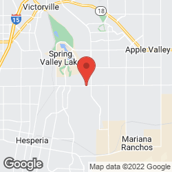 Miracle-Ear Hearing Aid Center on the map