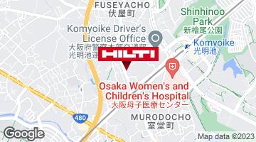 佐川急便株式会社 南大阪店