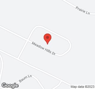 228 Meadow Hills Drive