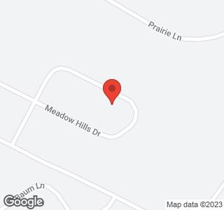 216 Meadow Hills Drive