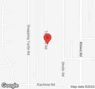 11362 River Run Street