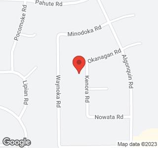 12330 Kenora Road