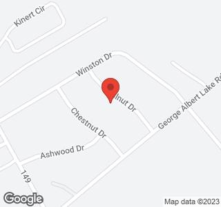 2704 Walnut Drive