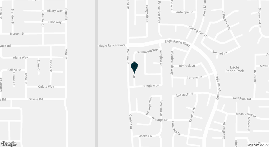 12599 Westway Victorville CA 92392