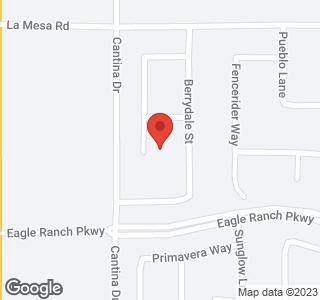 12783 Brookdale Street
