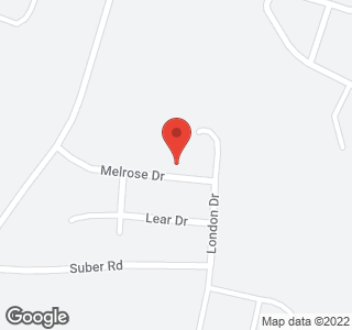 207 Melrose Street