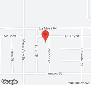 12844 Brandon Street