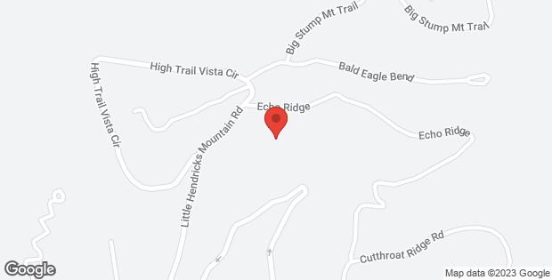 695 Echo Ridge Jasper GA 30143