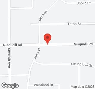0 Nisqualli Road