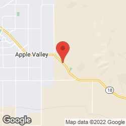 Apple Valley Marine on the map