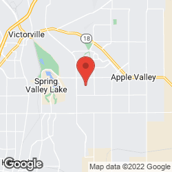 Ac Generator Services on the map