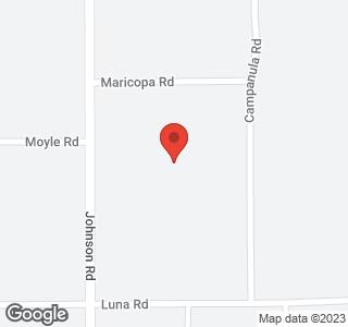 4998 Estero Road
