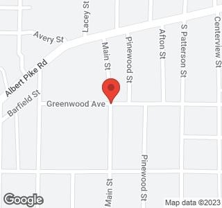 1305 Greenwood Ave