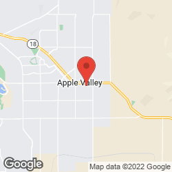 Affordable Cremations on the map