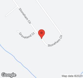 1020 Stoneham Circle