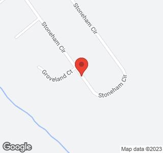 1026 Stoneham Circle
