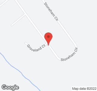 1031 Stoneham Circle