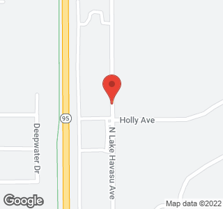 911 Lake Havasu Ave Unit 604