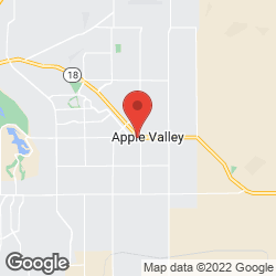 Navajo Coin Laundry on the map