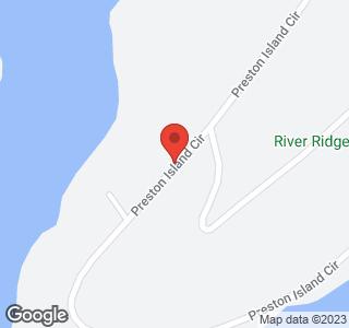 662 Preston Island Circle