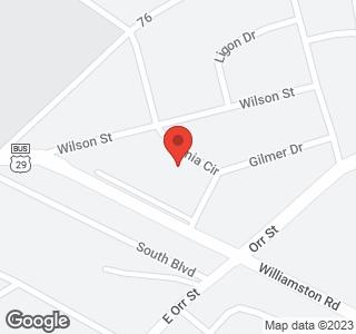 117 Virginia Circle