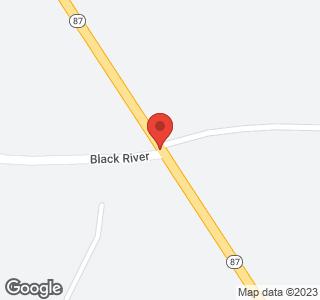 12079 NC Hwy 87 Highway