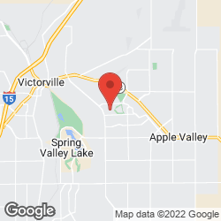 AAA Agape Senior Care Plcmnt on the map