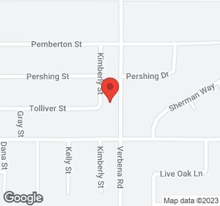 14753 Kimberly Street