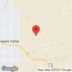 Sweet Potato Mountain on the map