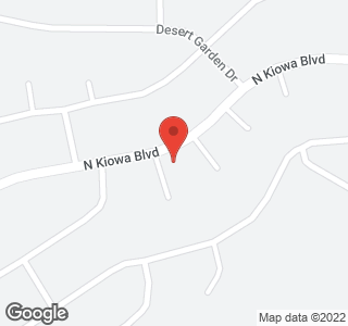 3596 Kiowa Bay Unit 19