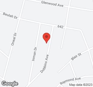1919 Dobbins Ave