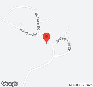 1013 Mill Run Road