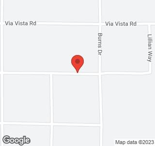 25152 Standing Rock Avenue