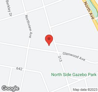 2201 Edgewood Ave