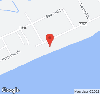 2182 New River Inlet Road, #179