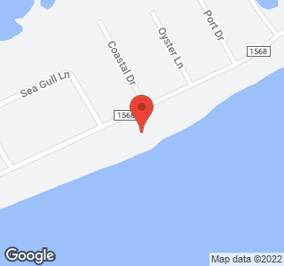 2250 New River Inlet Road, #212