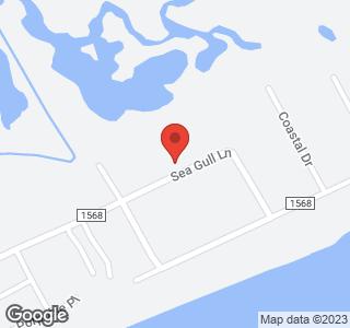 127 Sea Gull Lane