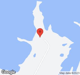 173 Big Hammock Point Road