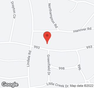 2100 Millgate Road