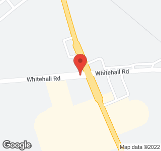 1325 Whitehall Rd