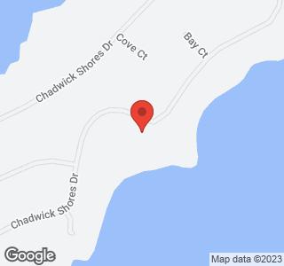 1049 Chadwick Shores Drive