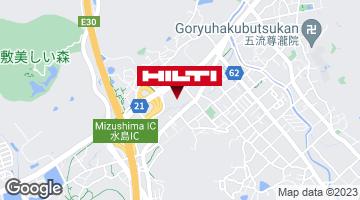 佐川急便株式会社 倉敷店