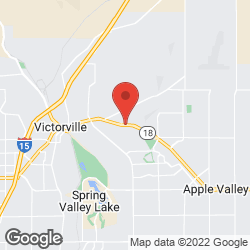 Green Valley Home Health Services on the map
