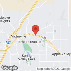 Mystic Recording Studios on the map
